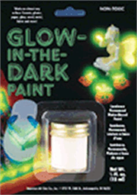 glow in the paint by numbers paint glow in the