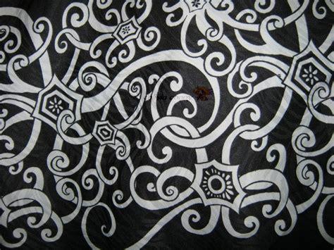 design corak batik corak batik download gambar