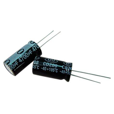 capacitor yahoo 191 como saber si se quemo mi motherboard yahoo respuestas