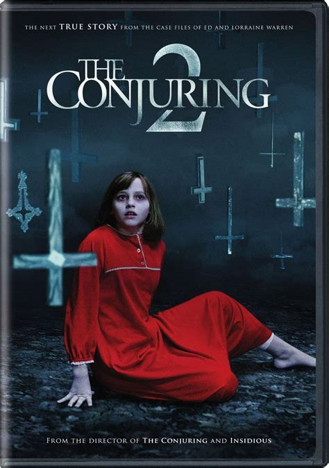 insidious film complet vf streaming insidious 2 film complet vf youtube modestsurname1 over