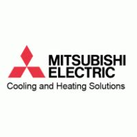 mitsubishi electric logo mitsubishi electric brands of the