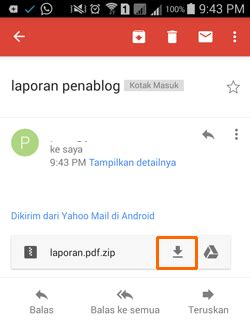 kenapa tidak bisa membuat gmail di android kenapa tidak bisa download file di yahoo mail