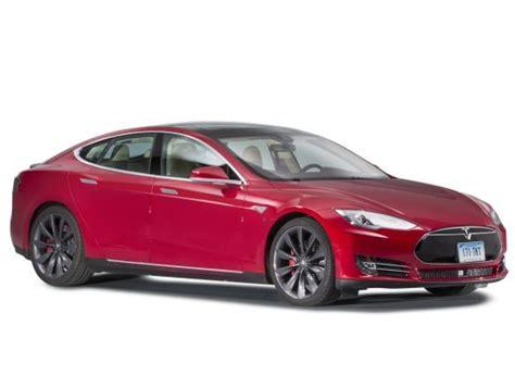 tesla sedan model s tesla model s consumer reports