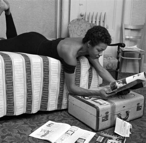cuban men in bed 35 maya angelou quotes that changed my life huffpost