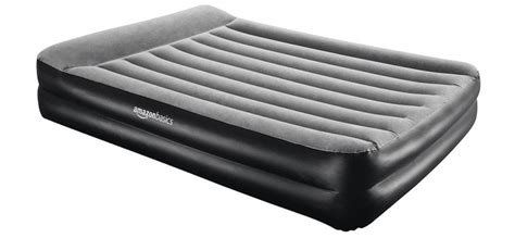 amazon air bed best air beds uk 2017 the 6 blow up mattresses to buy