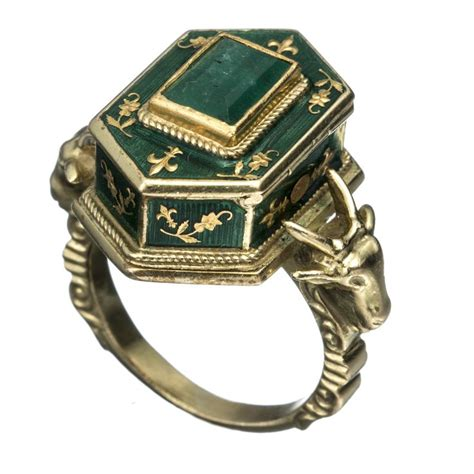 25 best ideas about antique jewelry on