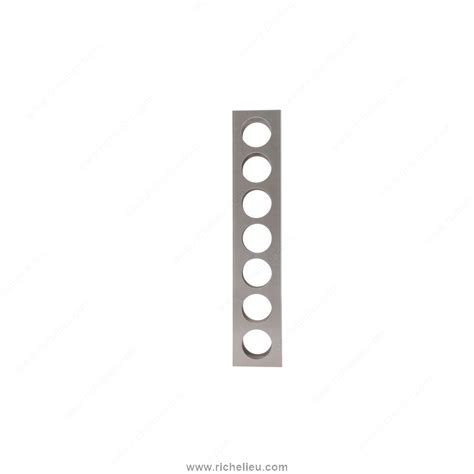 Wine Rack Hardware by Wall Mounted Wine Rack Richelieu Hardware