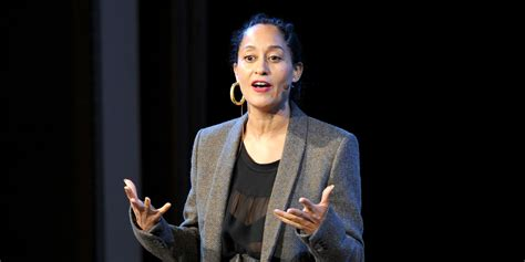 tracee ellis ross relatives marriage and kid questions spoiling your holidays tracee