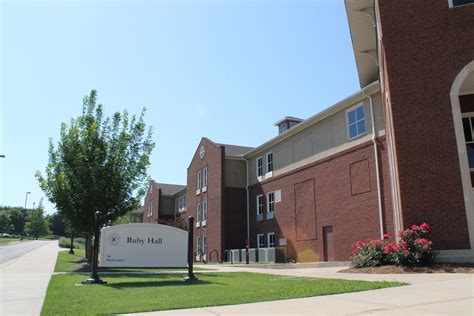 mississippi state housing ruby lane