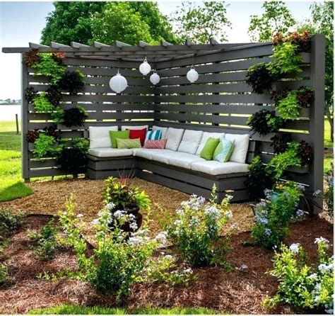 Small Backyard Landscaping Ideas For Privacy Townhouse Landscaping Backyard Privacy Ideas For Townhouse Backyard Privacy Ideas Small Backyard