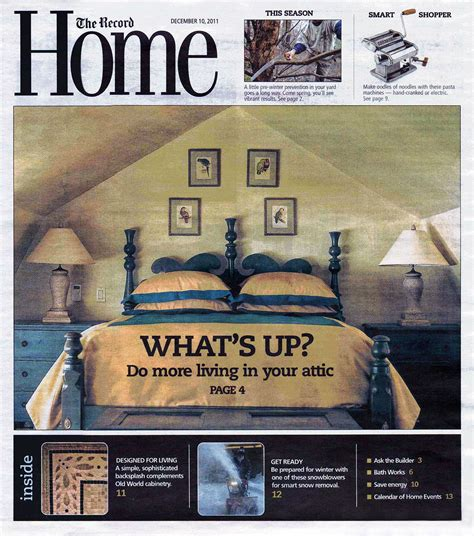 the record newspaper new jersey clc landscape design record home newspaper 9a clc