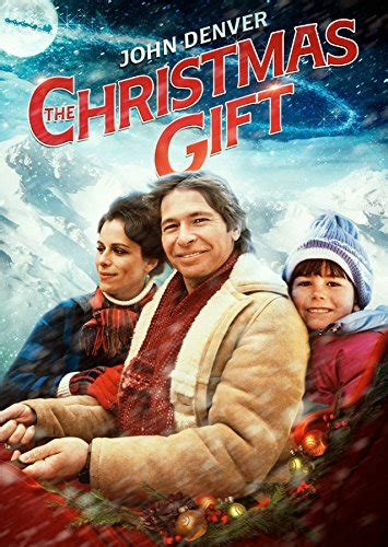 the christmas gift cast and characters tvguide com