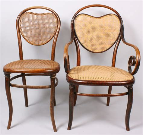 Thonet Le Corbusier Chair by Thonet Chair With Arms Arm Chair Thonet Chair Dwrthonet