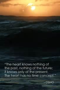 Zengo Zen Quotes Inspirational Quotes And Wallpaper Ios