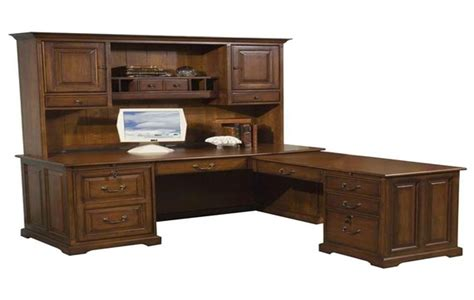corner hideaway desk office ideas categories home office desks corner