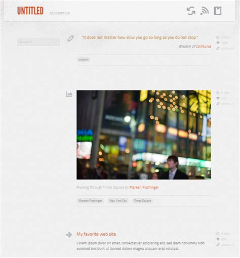 themes tumblr blog 10 wundersch 246 n gestaltete tumblr themes f 252 r private blogs
