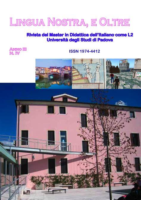 ministero dell interno home page home page www maldura unipd it