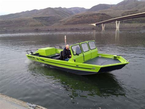 best jon boat for river fishing 12 best phantom jet boats images on pinterest aluminum