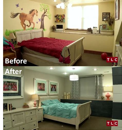 New Paint Colors For Bedrooms - duggar family blog updates pictures jim bob michelle duggar jill and jessa counting on 19 kids