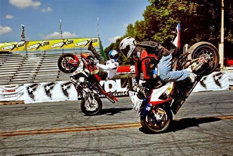 Modified Bikes For Stunts by Dangerous Bike Stunt In 2017 Hd Wallpapers Wallpaper Cave