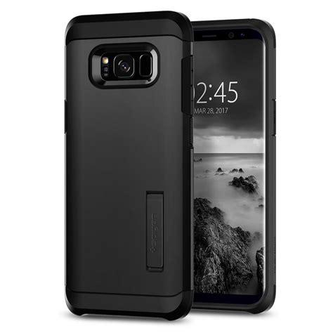 S Best Seller Spigen Armor Tech Samsung Galaxy Note 5 galaxy s8 tough armor spigen inc