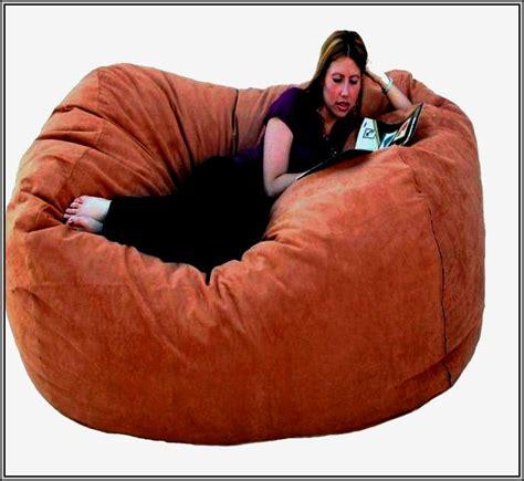 xl bean bag chair canada big bean bag chairs walmart comfort suede bean bag lounger