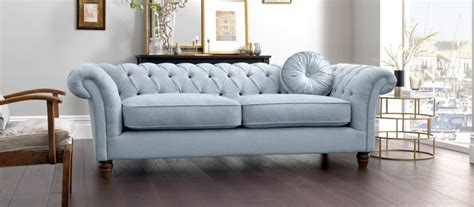 quality sofas for sale export quality sofas for sale classifieds