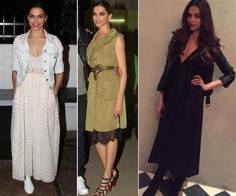 deepika padukone jacket check out celebrity stylist shaleena nathani s ingenious