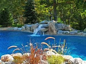 aquascape swimming pools gallery westborough ma swimming pool aquascape pool