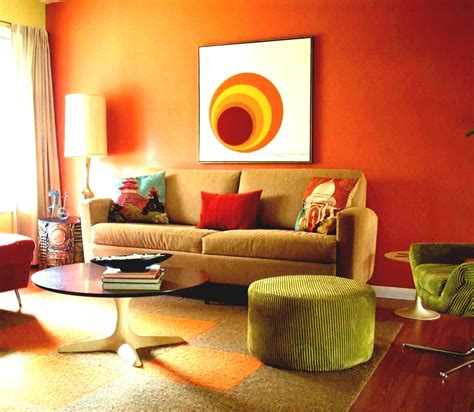 size of living room paint color trends fashion modern