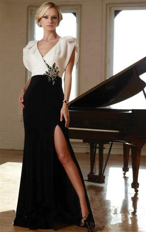 Wedding Car Na Eba No by 2012 Strapless Evening Formal Dress