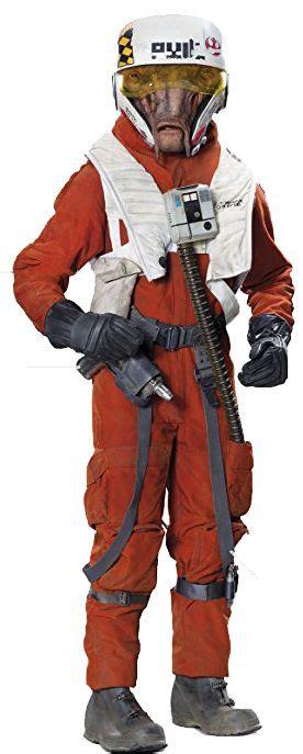 Asty Top 14 best images about ello asty on vests luke skywalker and belt