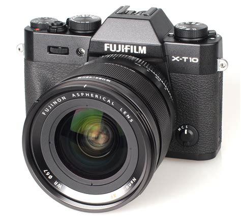 Fujifilm Lens Xf 16mm F 1 4 R fujifilm fujinon xf 16mm f 1 4 r wr review