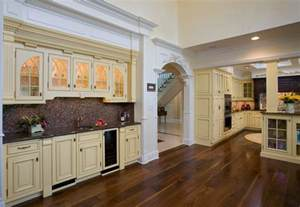 kitchen and bath kitchen design gallery bathroom design gallery huntington kitchen and bath