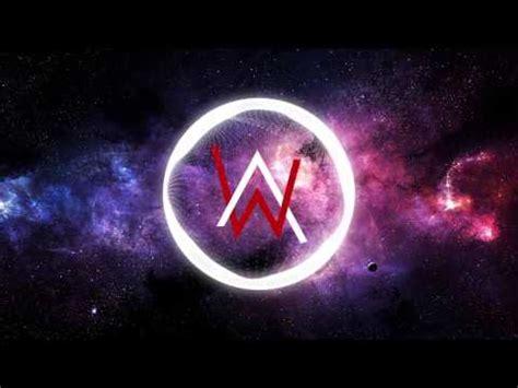 alan walker new heart mp3 download alan walker force youtube