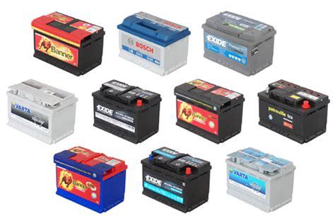 tcs test si鑒e auto batterie voiture marque votre site sp 233 cialis 233 dans les