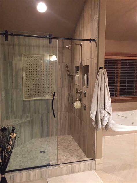 master bath remodel interior designers pegasus design