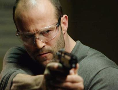 film jason statham wikipedia quot killer elite quot trailer business insider