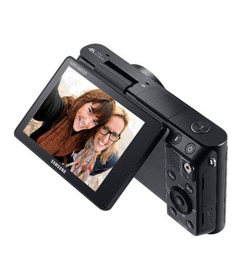 Kamera Polaroid polaroid instant analogt kamera metrostore pro