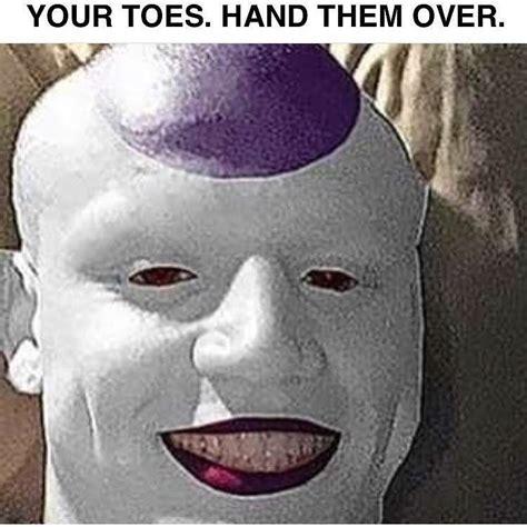 fortnite cancer xbox ps4 fortnite pubg overwatch memes goku