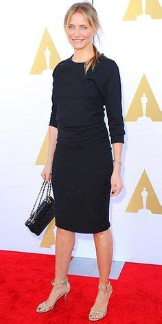 Cameron Diaz Steps Out With Purse by 1000 Images About Cameron Diaz On Cameron