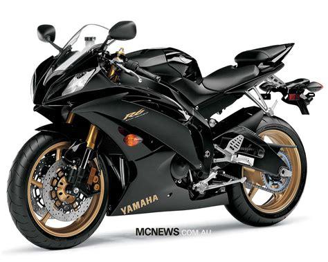 R6 Suzuki Yamaha Yzf R6 мотори