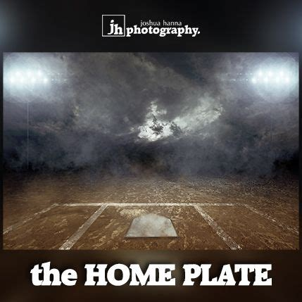 Photoshop Templates Digital Backgrounds Baseball Photoshop Pinterest Digital Backgrounds Baseball Photo Templates Photoshop