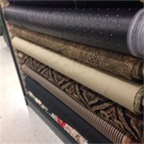 upholstery fabric louisville ky hobby lobby 17 reviews art supplies 968 breckenridge