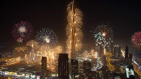 new year fireworks 2018 new york happy new year 2018 fireworks moscow de janeiro