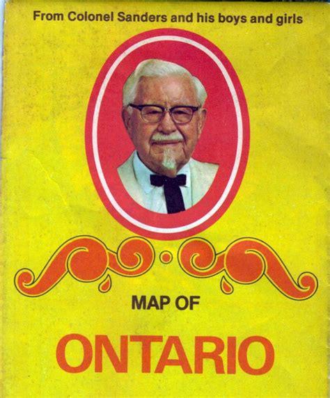Stop Mapart Stop Map cccmaps canada s map company canadian cartographics