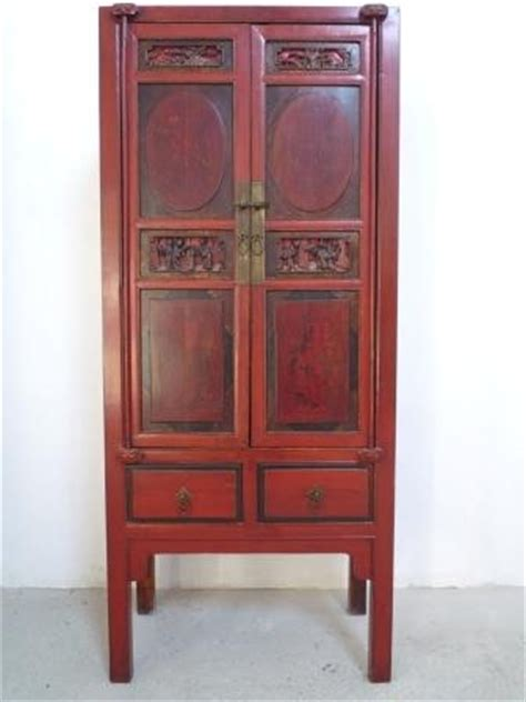 armoire chinoise ancienne armoire chinoise ancienne du fujian galerie tao