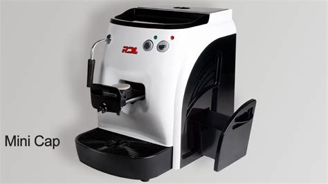 Compact Cottages italian espresso coffee makers coffee machine manufacturers