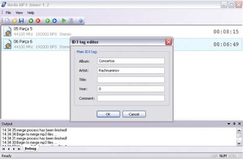 download mp3 cutter windows xp download free mp3 cutter and joiner for windows xp