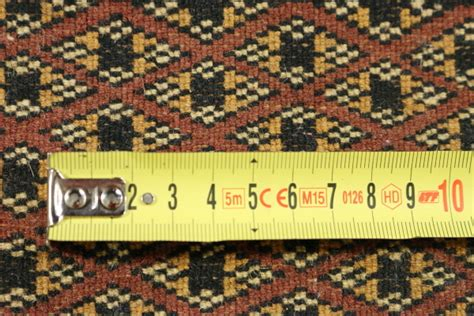 tappeto corsia tappeto corsia pakistan tappeti antiquariato